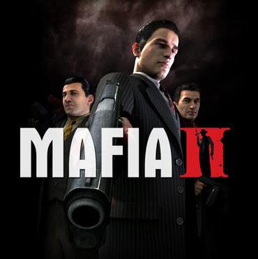 http://www.duijnunder.com/blog/pics09/mafia2.jpg